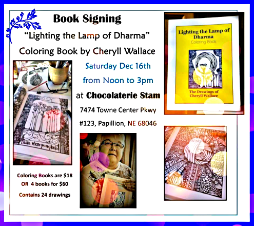 2017 12 13 CHERYLL WALLACE BOOKSIGNING2861